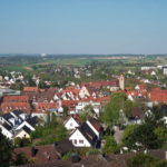 Stadt Leonberg