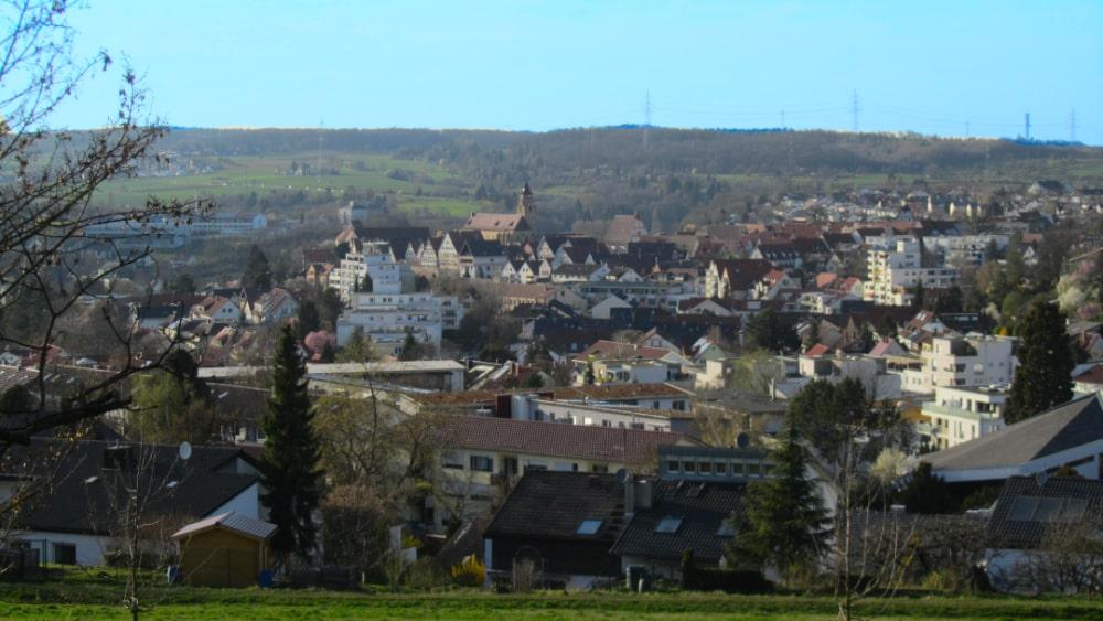 Leonberg