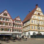 Altstadt-Leonberg