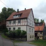 Lahrensmühle Leonberg