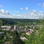 Leonberg-Ramtel