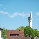 Versöhnungskirche